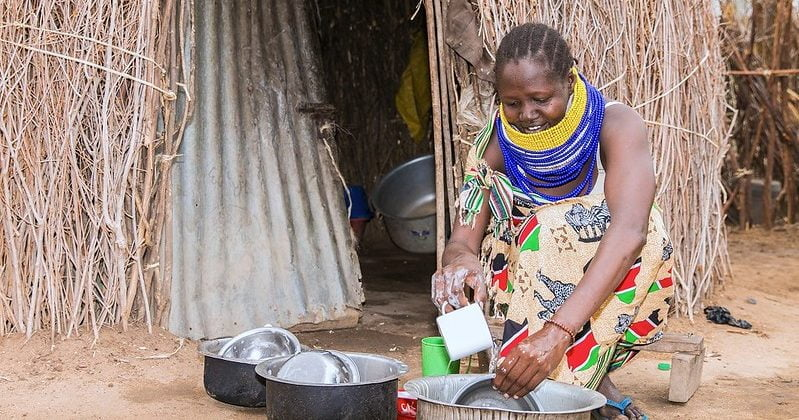 Credit: Joy Obuya/Oxfam