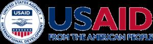 logo of the sponsor