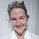Karen Peachey CaLP Director