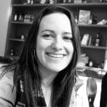 Liz Hendry Consortium Manager of CAMEALEON